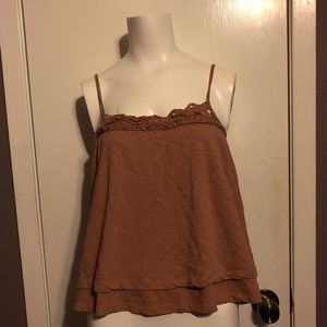 AMERICAN EAGLE shirt LARGE